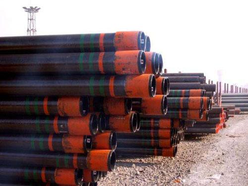 gb9948石油裂化管